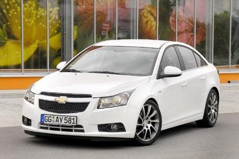 Chevrolet-Special-Editions-3.jpg