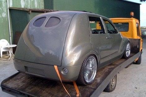 Chrysler-Groozer-2.jpg