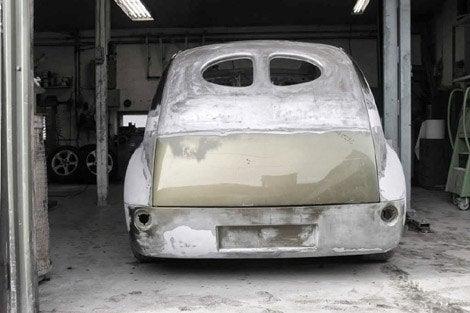 Chrysler-Groozer-4.jpg
