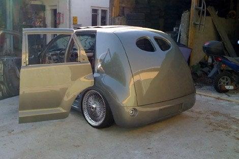 Chrysler-Groozer-5.jpg