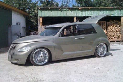 Chrysler-Groozer-6.jpg