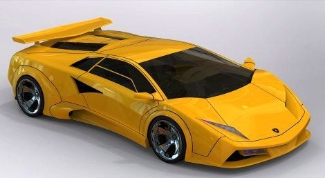 First Lamborghini Aventador Sv South Africa as well 970 Hp Novitec Torado Lamborghini Aventador Sv further 2016 Lexus Lfa besides Official 2018 Mercedes Amg S63 S65 Facelift further History 1990. on v12 engine cars