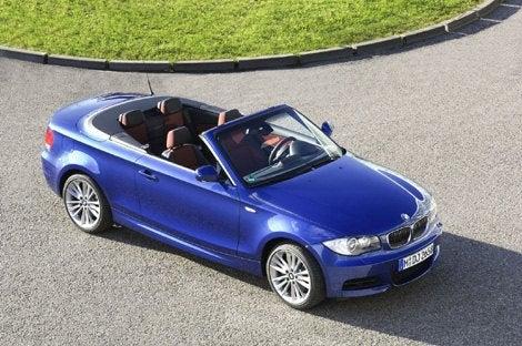 2011-BMW-135i-2.jpg