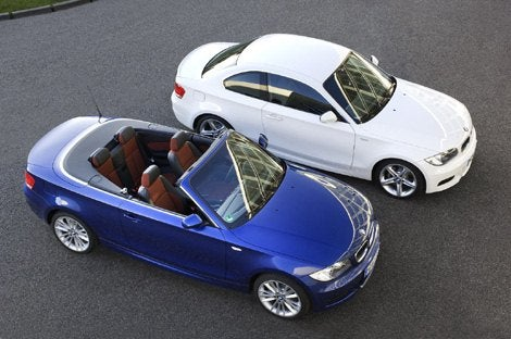 2011-BMW-135i-3.jpg