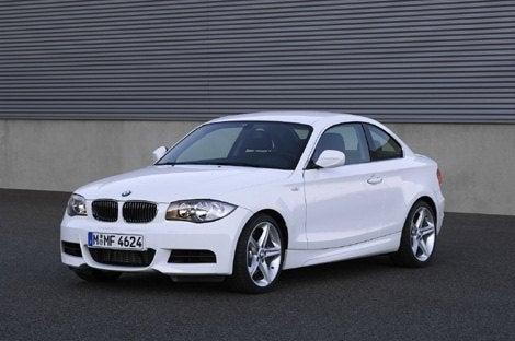 2011-BMW-135i-4.jpg