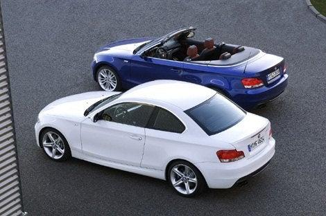 2011-BMW-135i-6.jpg