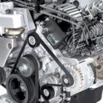 GM-Duramax-4.5L-V-8-Turbo-Diesel-Engine