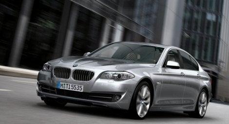 BMW_5_Series (1).jpg