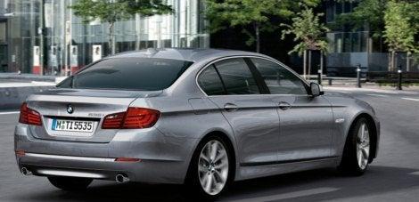 BMW_5_Series (2).jpg