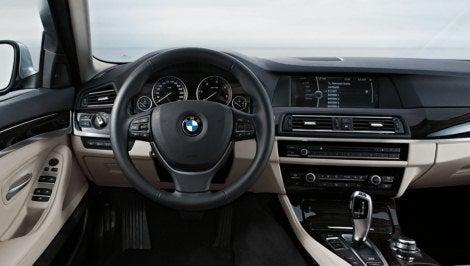BMW_5_Series (3).jpg