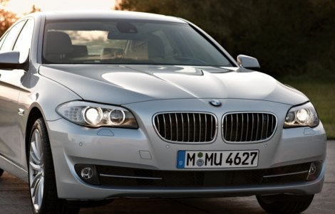 BMW_5_Series (4).jpg