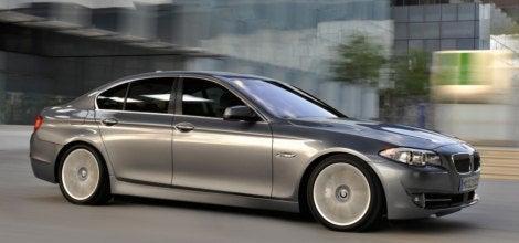 BMW_5_Series (5).jpg