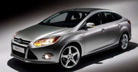 Ford_Focus_11.jpg