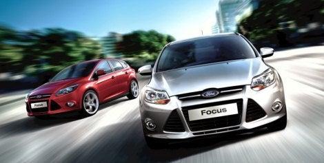 Ford_Focus_27.jpg