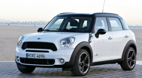 MINI_Countryman (1).jpg