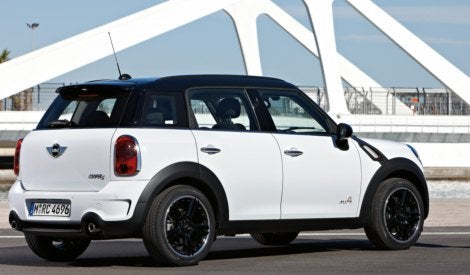MINI_Countryman (2).jpg