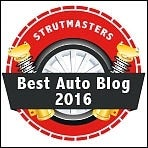 strutmasters Bestautoblog_badge