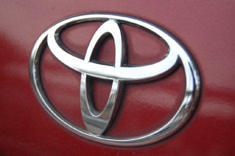 ToyotaEmblem.jpg