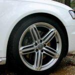2010 Audi S4 12