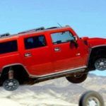 Chinese Company Doesn't Want Hummer After All