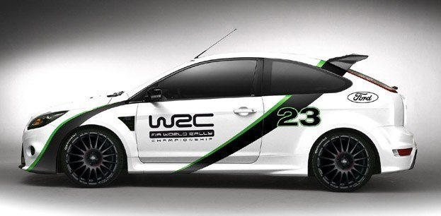 Ford-Focus-WRC-Edition-Carscoop