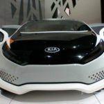 Kia Ray Hybrid Concept 10