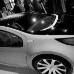 Kia Ray Hybrid Concept 6