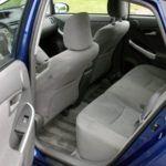 Toyota Prius 04