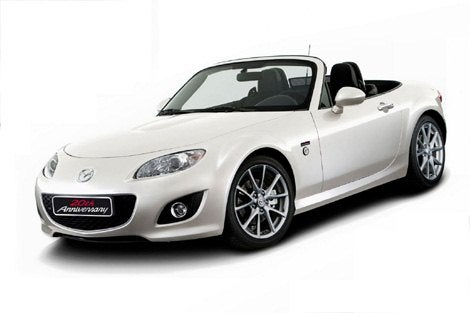 Mazda-MX-5-20th-Ann-2.jpg