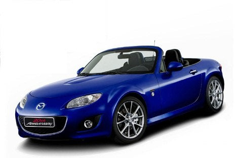 Mazda-MX-5-20th-Ann-3.jpg