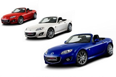 Mazda-MX-5-20th-Ann-4.jpg