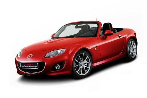 Mazda-MX-5-20th-Ann-5.jpg