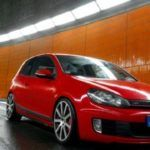 MTM Golf GTI and GTD: Under Pressure