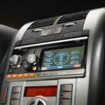 tC RS6 Audio d