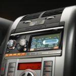 tC RS6 Audio f