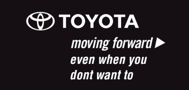 Even More Problems for Toyota
