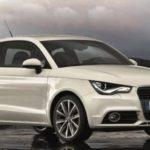 Audi_A1_TDI