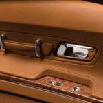 Bugatti 16C Galibier 12 150x150 - New Photos of Bugatti 16C Galibier Saloon