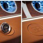 Bugatti 16C Galibier 13 150x150 - New Photos of Bugatti 16C Galibier Saloon
