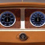 Bugatti 16C Galibier 14 150x150 - New Photos of Bugatti 16C Galibier Saloon