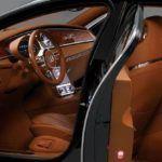 Bugatti 16C Galibier 20 150x150 - New Photos of Bugatti 16C Galibier Saloon