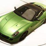 Ferrari_599_Hybrid (4)