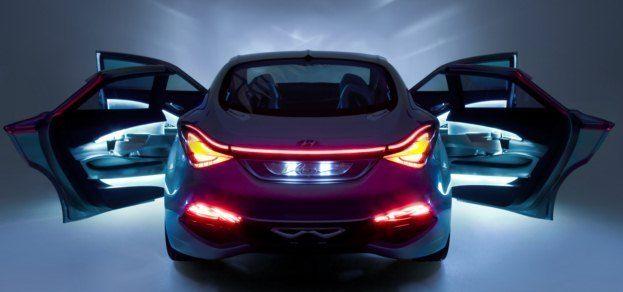 Hyundai_i-flow_Concept (8)