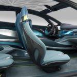 Hyundai i flow Concept 9