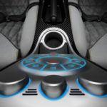 Koenigsegg Agera 6