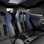 Koenigsegg Agera 7