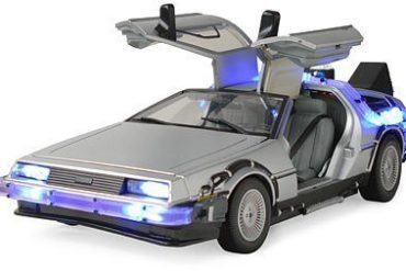 back_to_the_future_mark1_delorian
