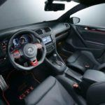 volkswagen golf r by 3 800x0w