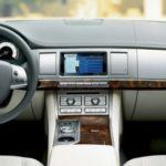 2010 Jaguar XF Premium Review 17