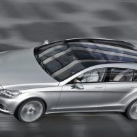 770729 1406867 5180 3012 10C392 064 200x200 - Mercedes-Benz Concept Shooting Break Blurs Styling Conventions